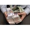 Будем рады решить Ваши финансовые проблемы,  без предоплат