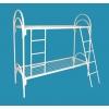 Долговечные кровати металлические для хостелов