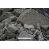 Продам скальный грунт