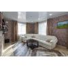 Продам 2-х этажный дом с ремонтом и газом