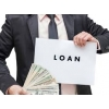 кредитное предложение с хорошим состоянием