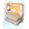 Купить :  Одеяло «Здоровый сон» 32500 руб.