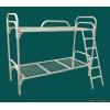 Купить металлические кровати с доставкой,  железные кровати