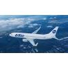 Он-лайн сервис заказа самолета в Москве