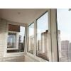 Пластиковые окна- остекление , утепление лоджий