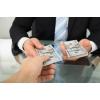 Помощь в получении банковского кредита без предоплаты