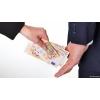 предложение кредита между частным лицом 10. 000$