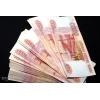 С трудностями в получении кредита помогу разобраться гражданам рф