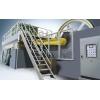 Оборудование для производства искусственного мрамора SRYH