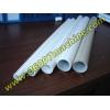 Оборудование для производства лакированной металопластиковой труб