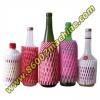 Оборудование для производства сетки из вспененного полиэтилена (E