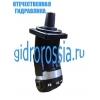 Гидромотор, Гидронасос серии 310. 12