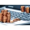 Помощь с кредитом, получить кредит может любое совершеннолетнее ф