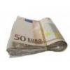 Предложение кредита быстрое и надежное для всех