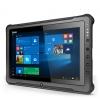 Продам самый тонкий и полностью защищенный планшет Getac  F110