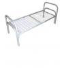 Дешевые железные,  металлические кровати