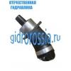 Гидромотор, Гидронасос серии 310. 2. 28