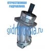Гидромотор, Гидронасос серии 310. 2. 112