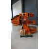 Продается валочная головка на экскаватор Woodcracker C350