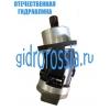 Гидромотор, Гидронасос серии 310. 3. 56